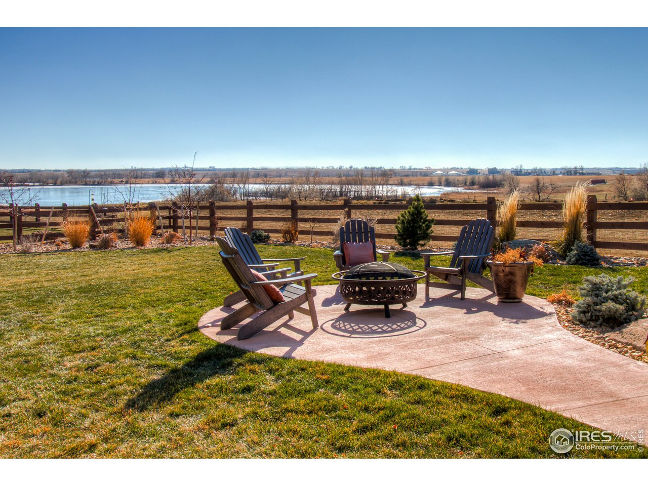 6333 Fall Harvest Way, Fort Collins CO 80528