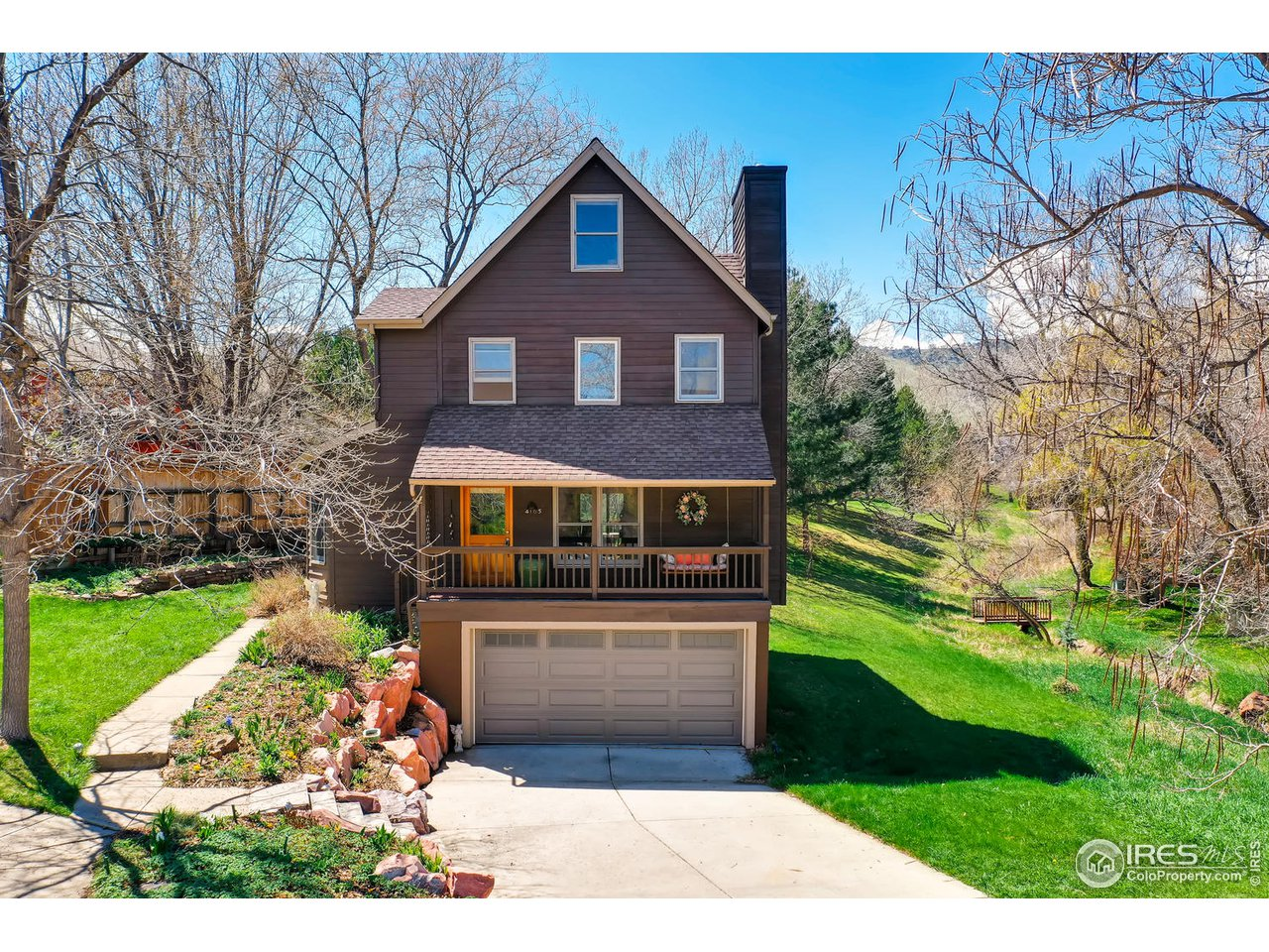 4165 15th St, Boulder CO 80304