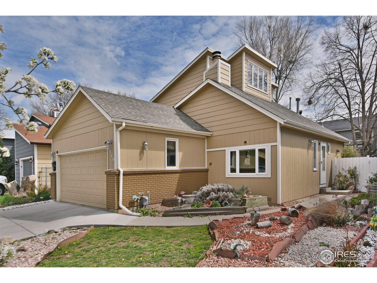 1340 Emery St, Longmont CO 80501