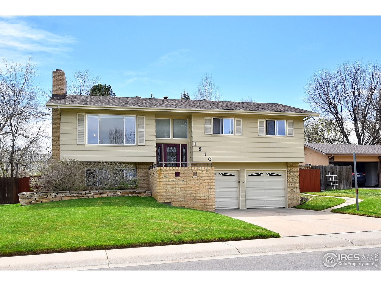 1810 27th Ave, Greeley CO 80634