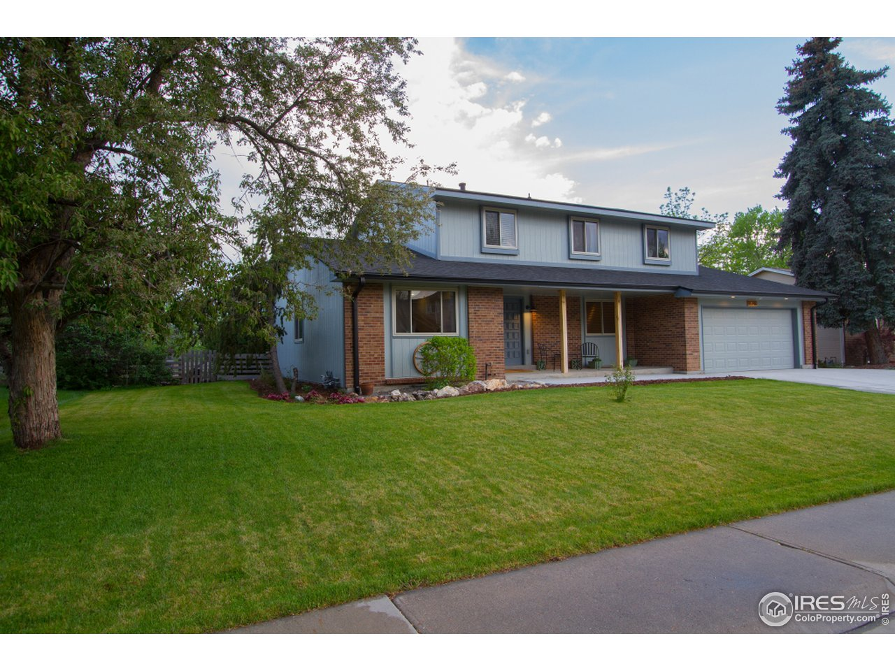 11740 W 74th Ave, Arvada CO 80005