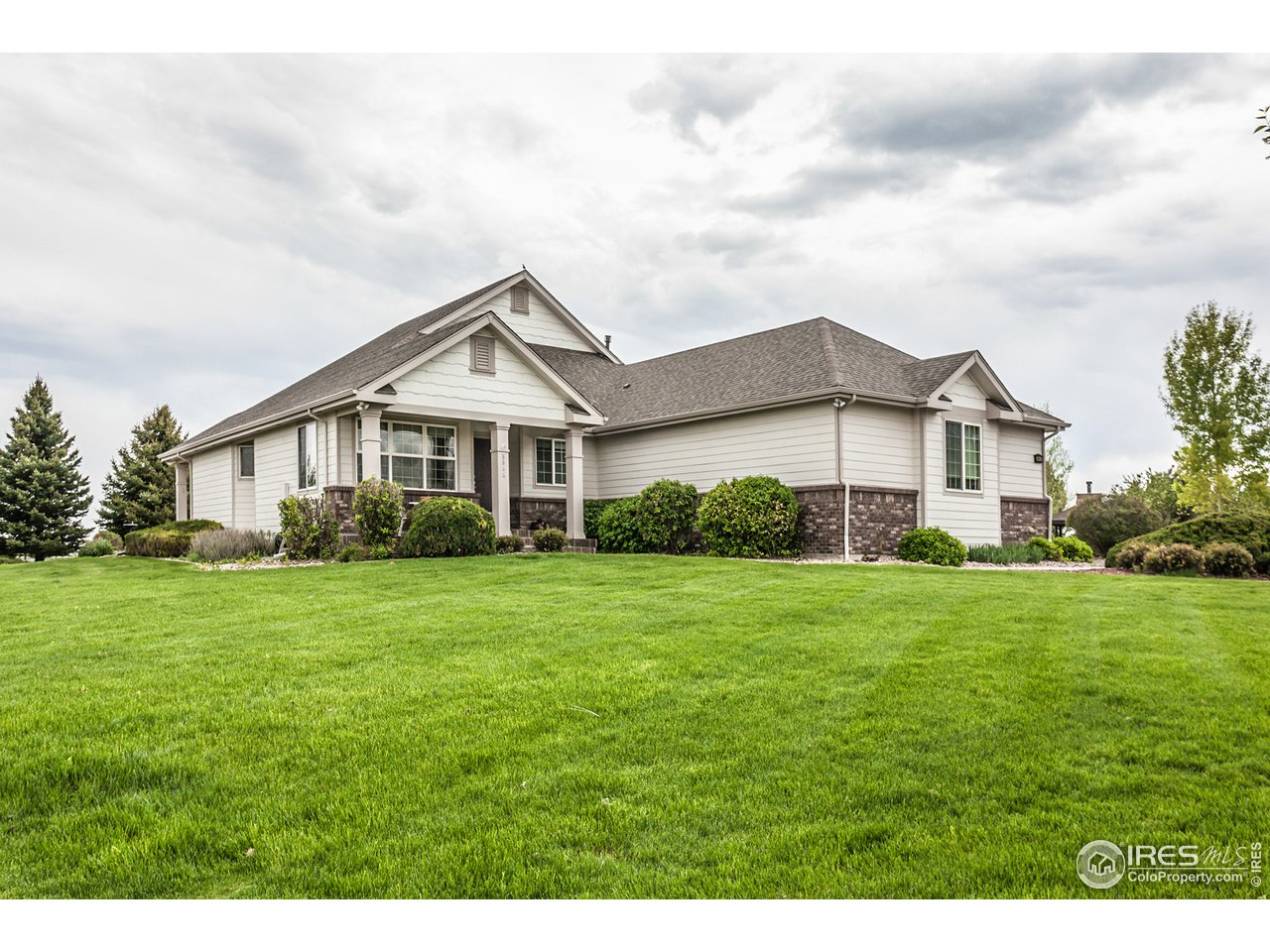 8844 Longs Peak Cir, Windsor CO 80550