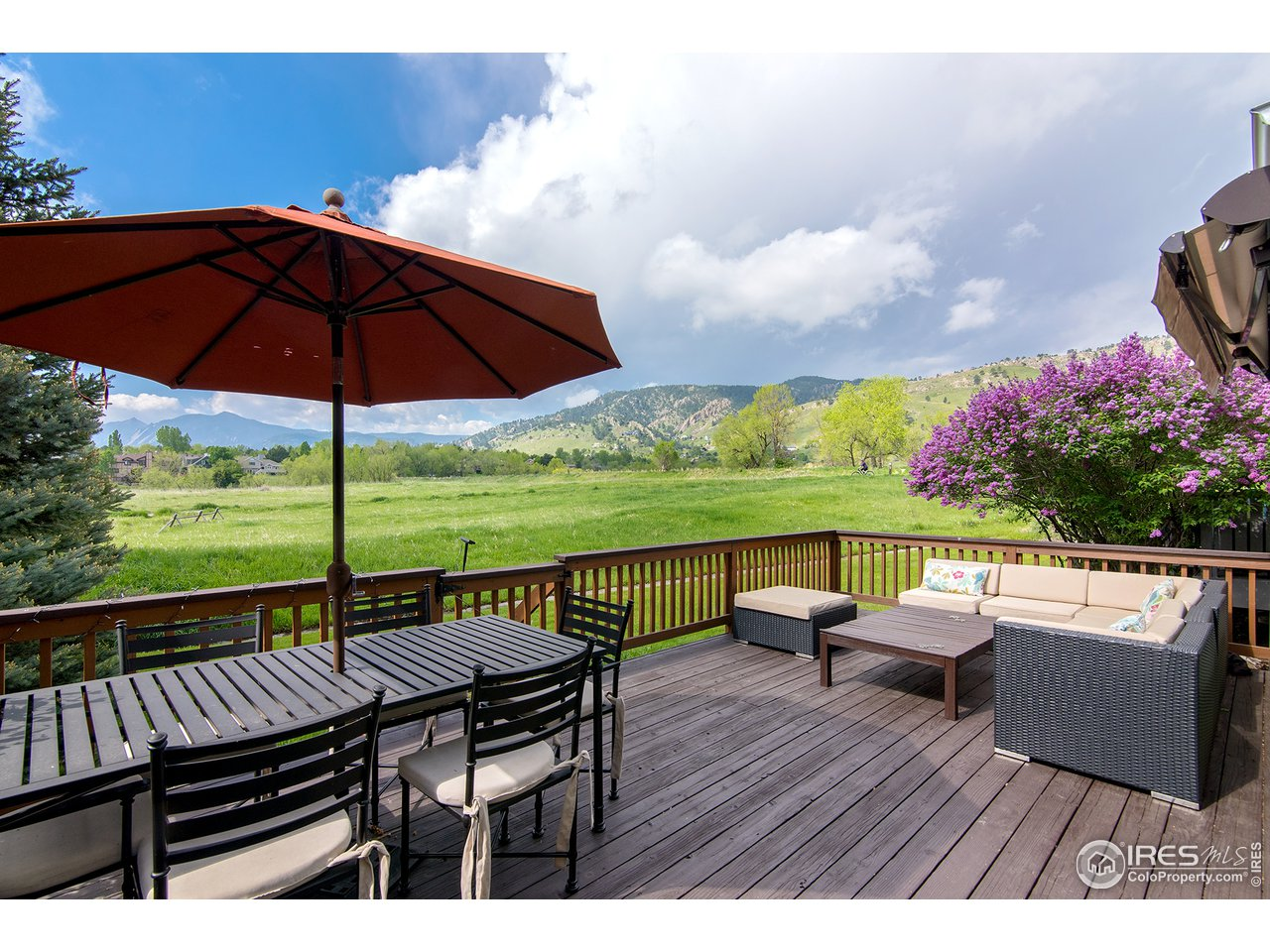 768 Cottage Ln, Boulder CO 80304