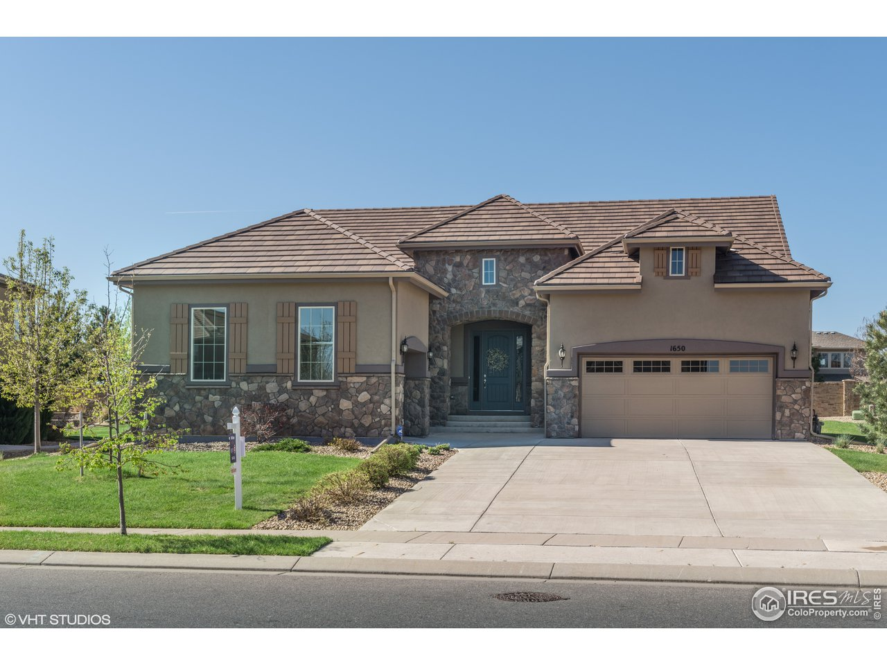 1650 Tiverton Ave, Broomfield CO 80023