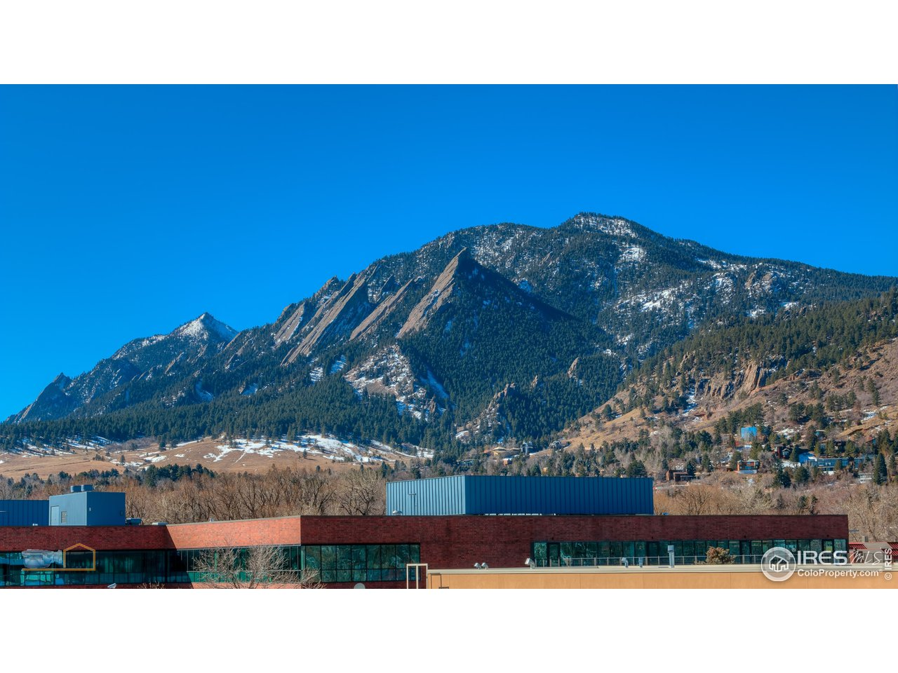 900 Pearl St 203, Boulder CO 80302