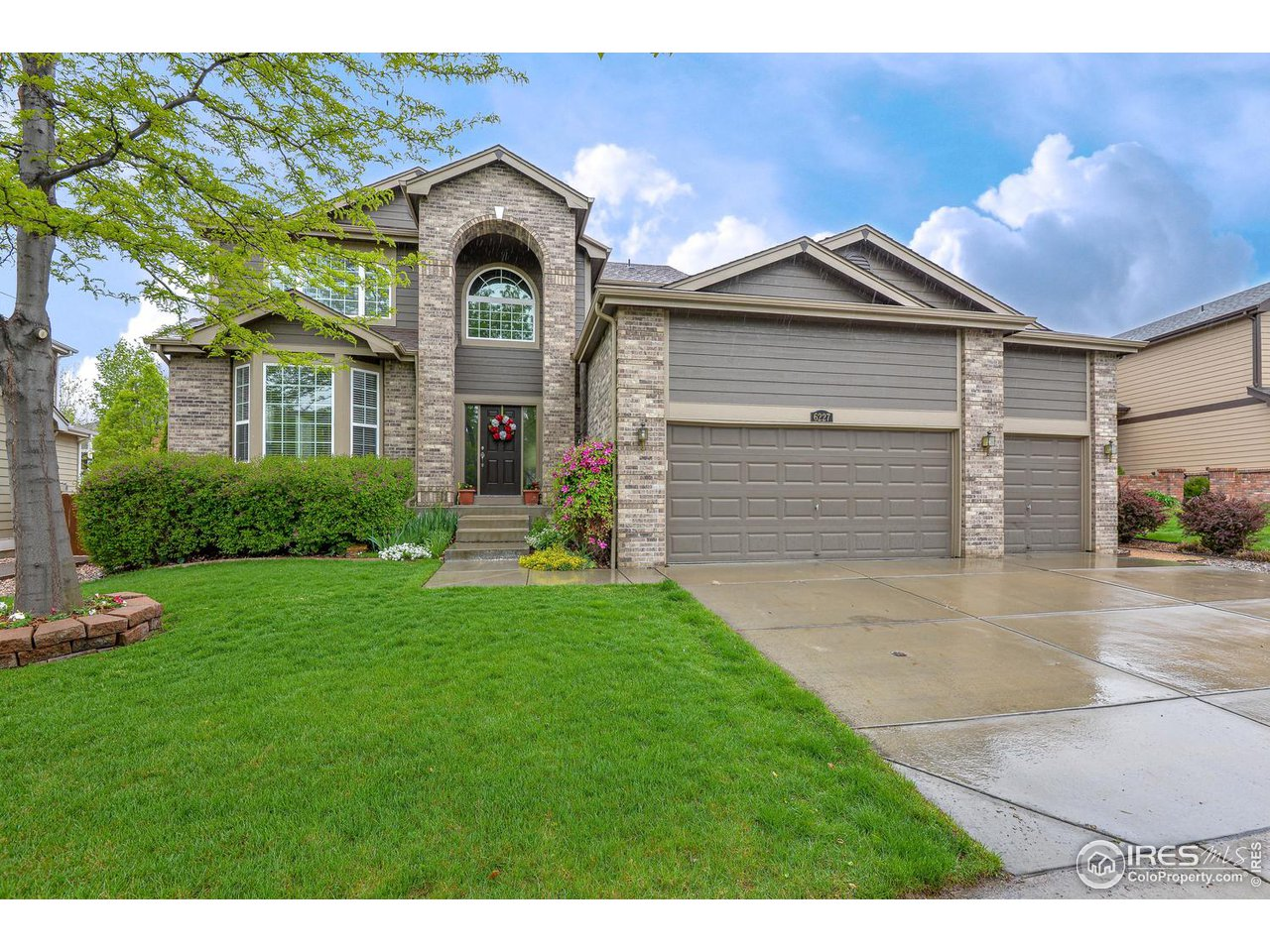 6227 Treestead Ct, Fort Collins CO 80528