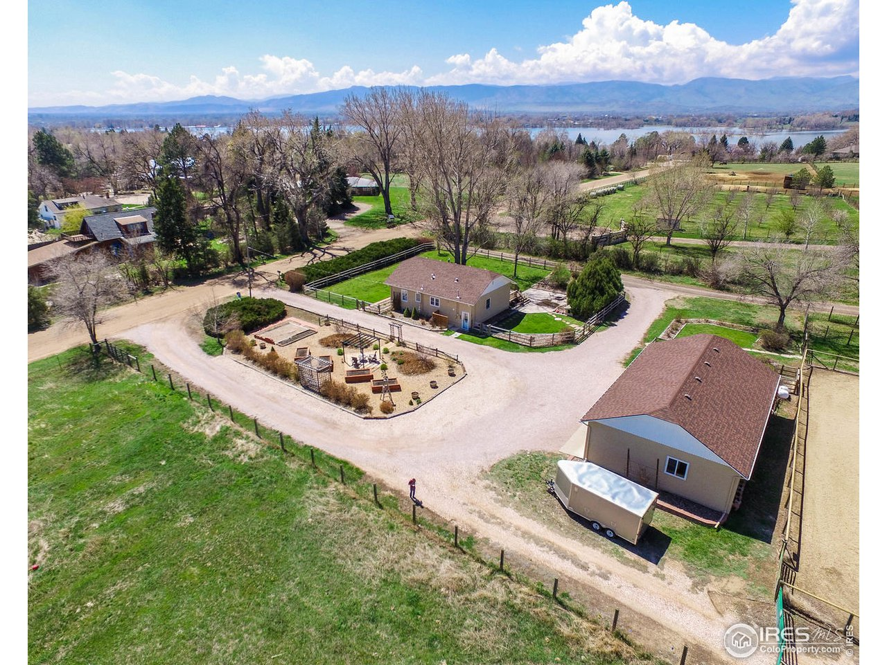 504 Richards Lake Rd, Fort Collins CO 80524