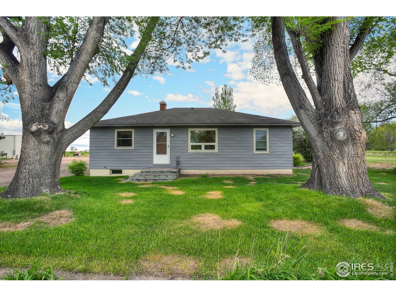 33530 County Road 25, Greeley CO 80631