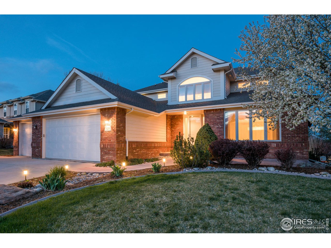 6236 Rookery Rd, Fort Collins CO 80528