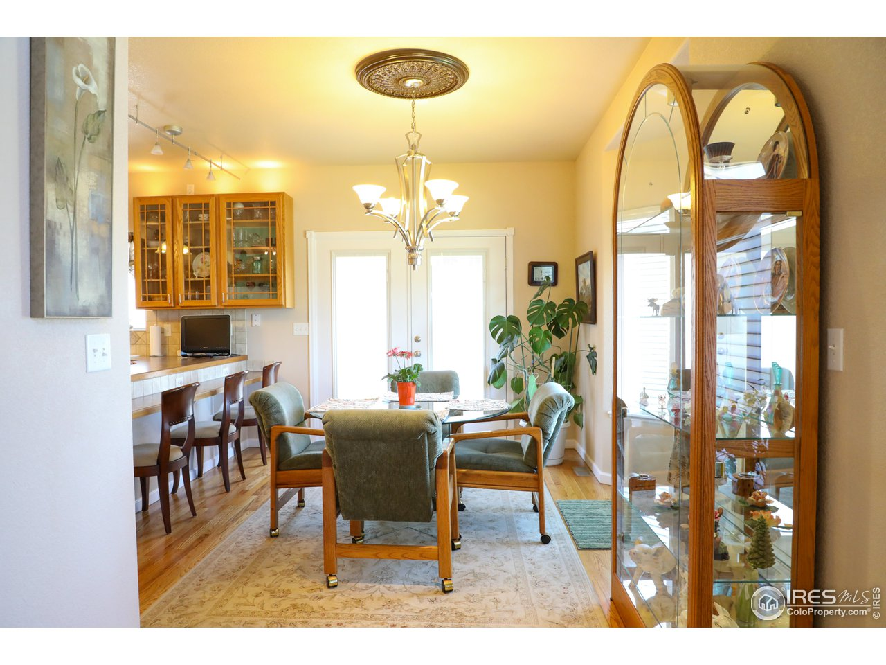 1604 E 9th Ave, Fort Morgan, CO 80701, Fort Morgan | The Fowler Group at  Coldwell Banker
