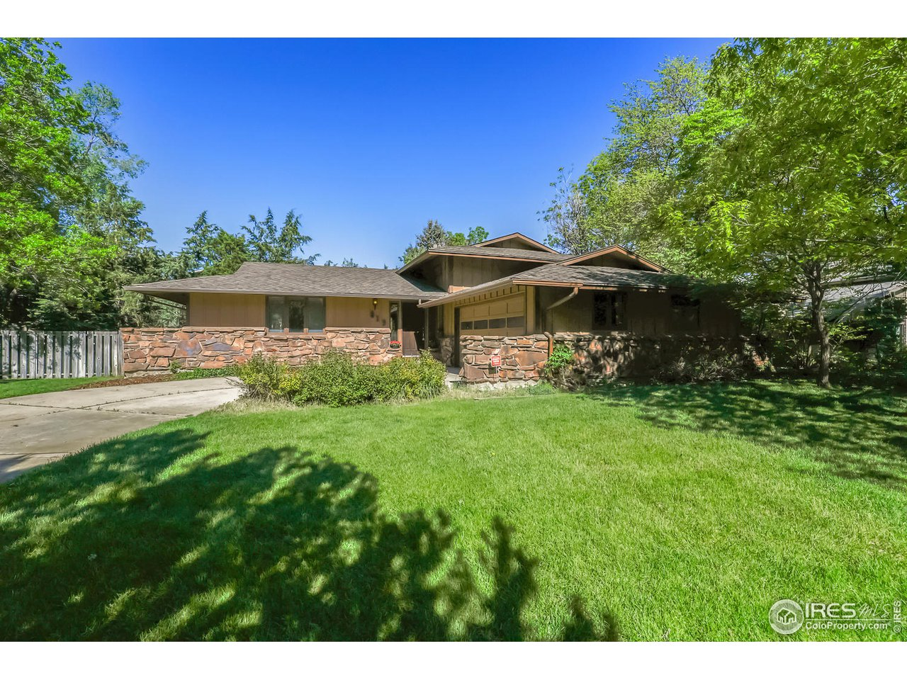 813 Sycamore Ave, Boulder CO 80303