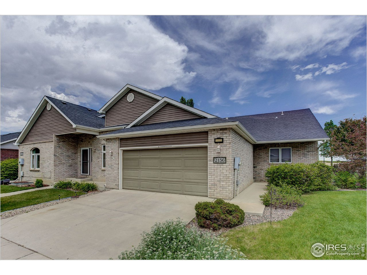 2156 Chesapeake Dr, Fort Collins CO 80524