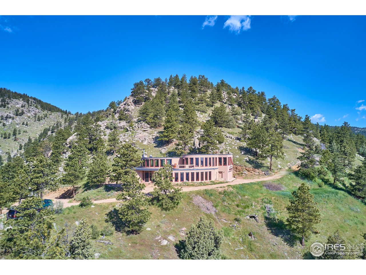 Featured Homes - Jimmy Keith Real Estate