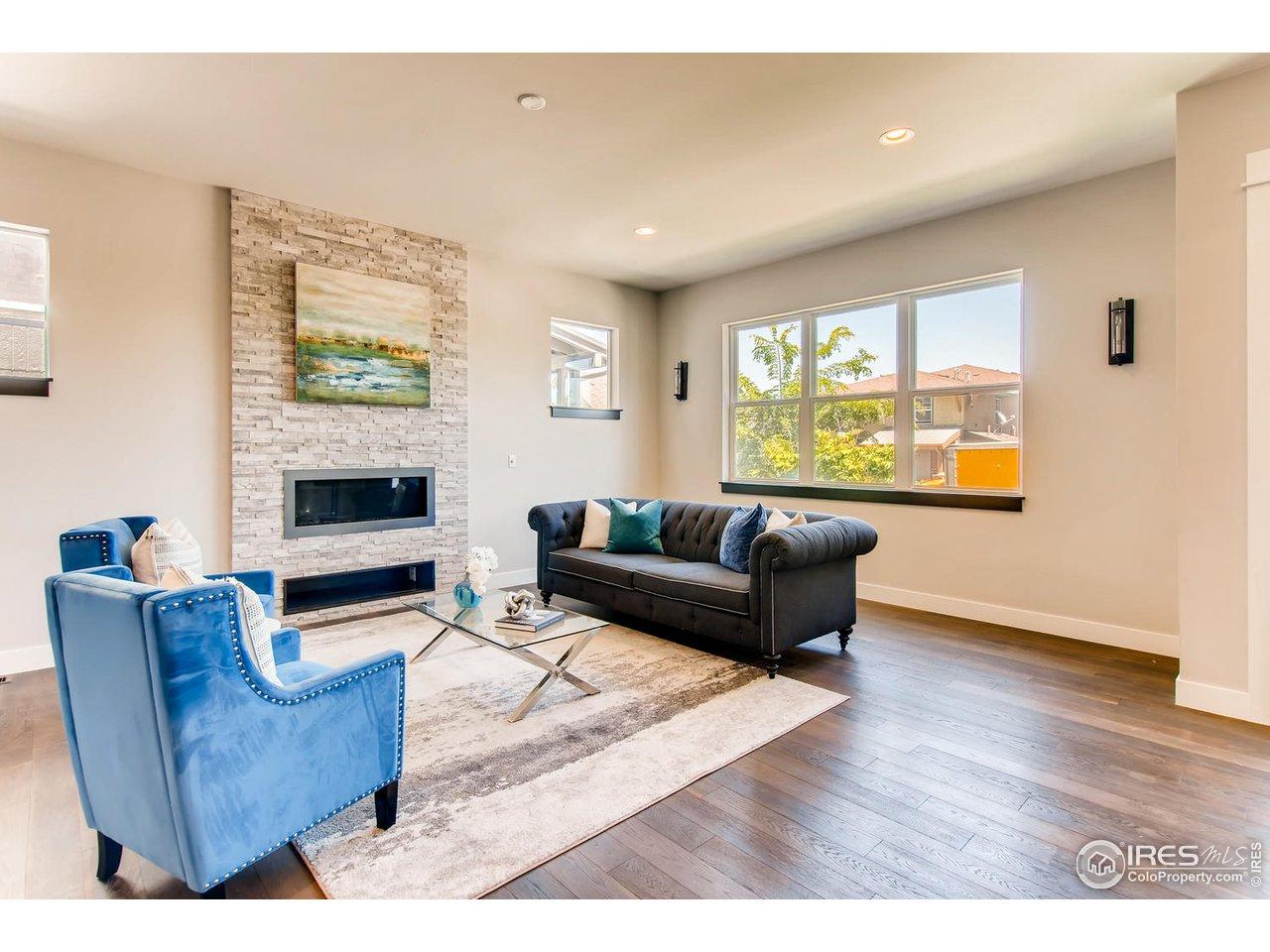 3663 Silverton St, Boulder CO 80301