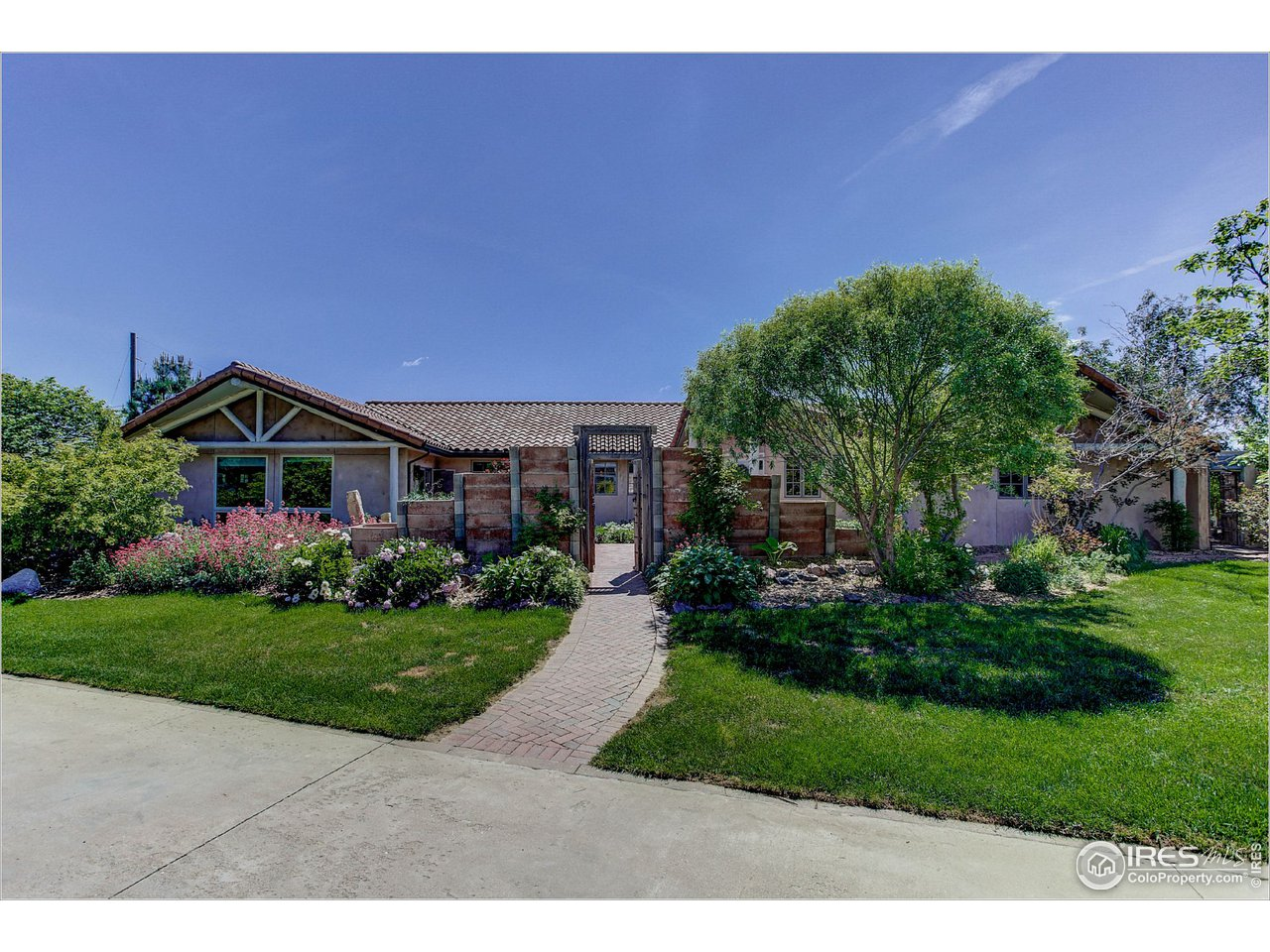 14534 Fenton St, Broomfield CO 80020