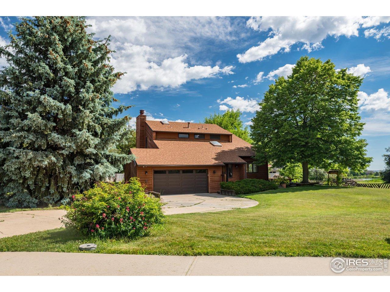 4465 Apple Way, Boulder CO 80301