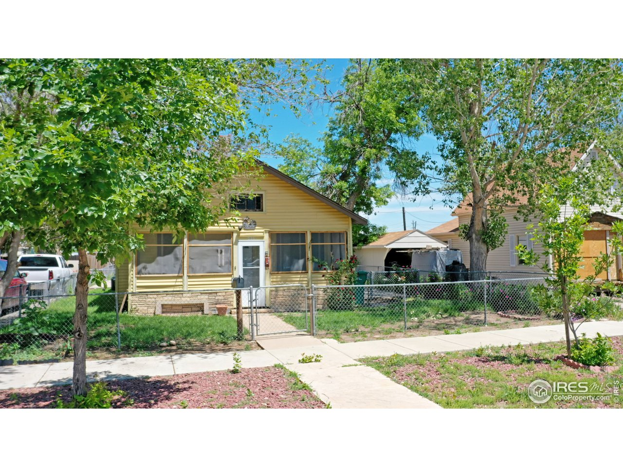 225 14th St, Greeley CO 80631