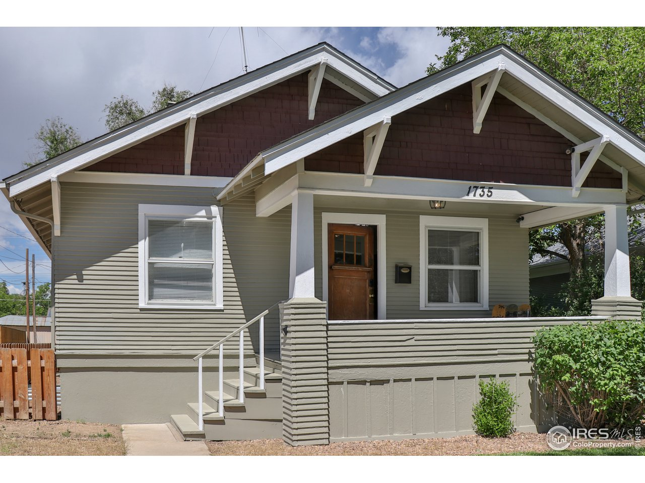 1735 6th Ave, Greeley CO 80631