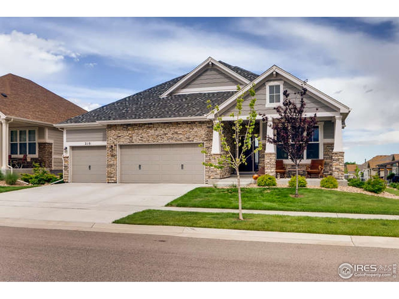 210 8th Ave, Superior CO 80027