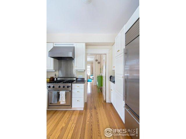 high end stainless steel appliances