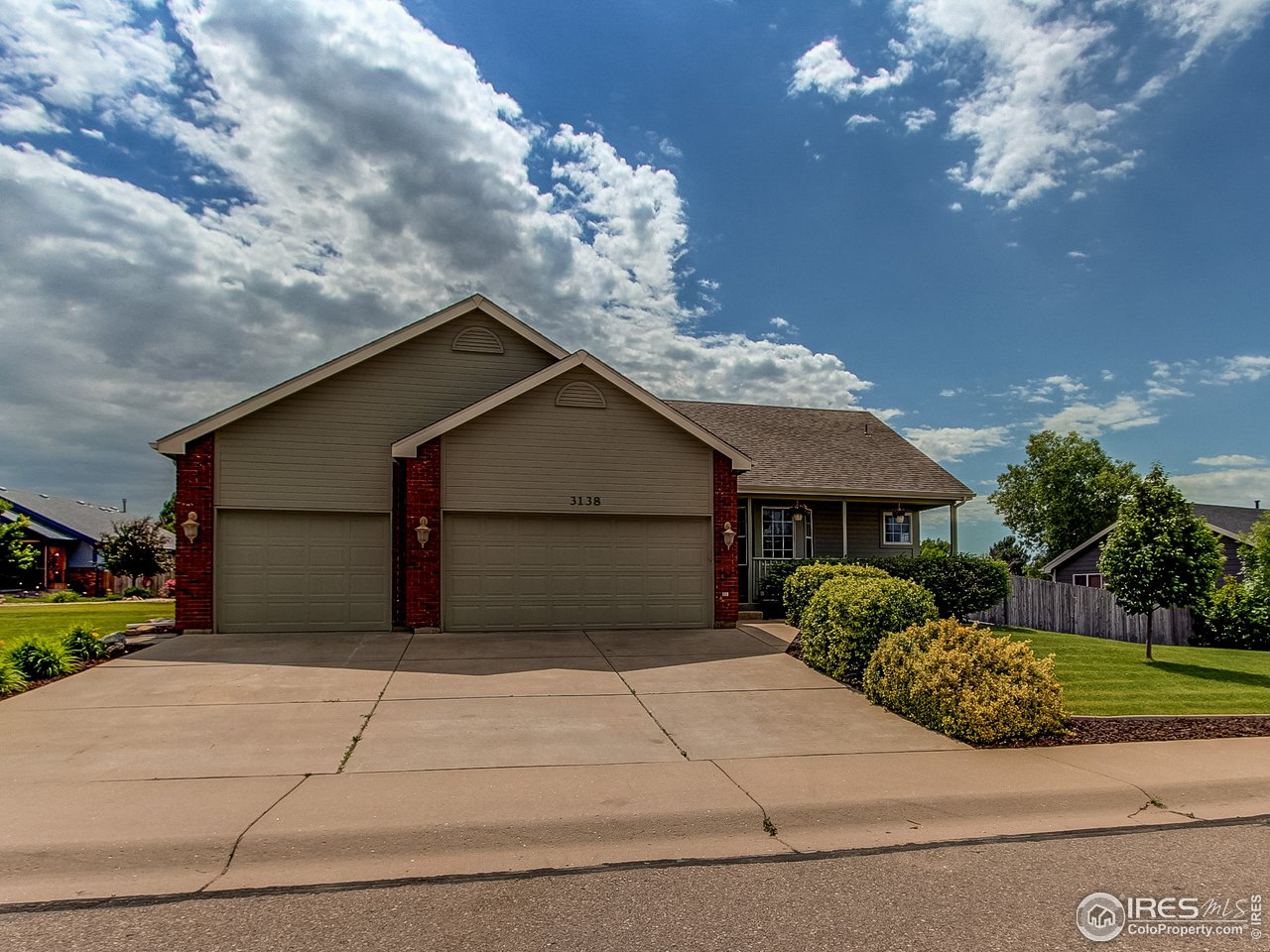 3138 52nd Ave, Greeley CO 80634