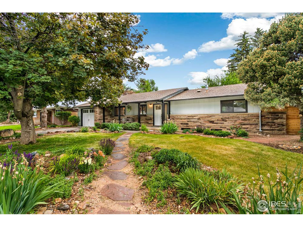 1304 Welch St, Fort Collins CO 80524