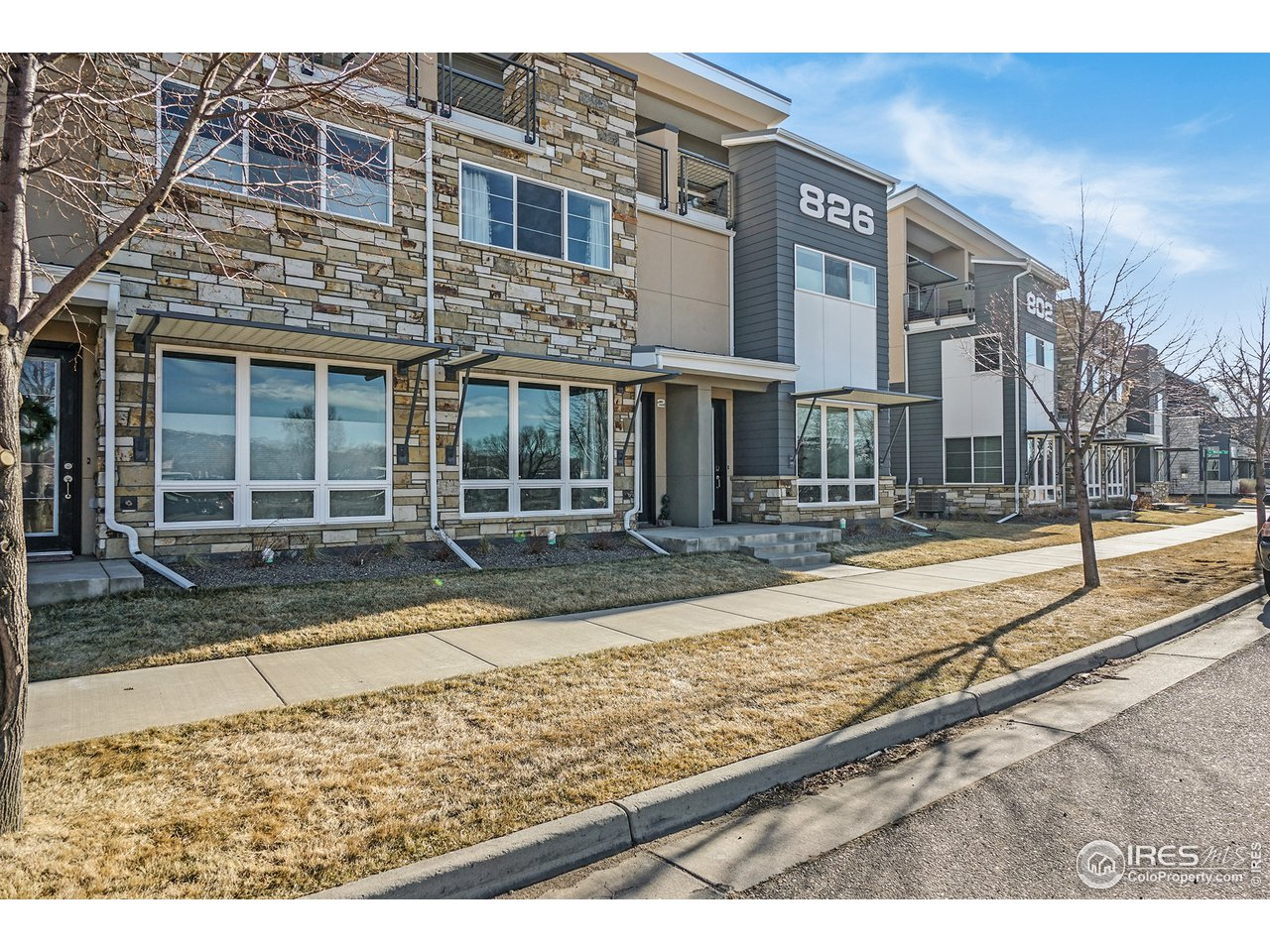 902 Jerome St 3, Fort Collins CO 80524