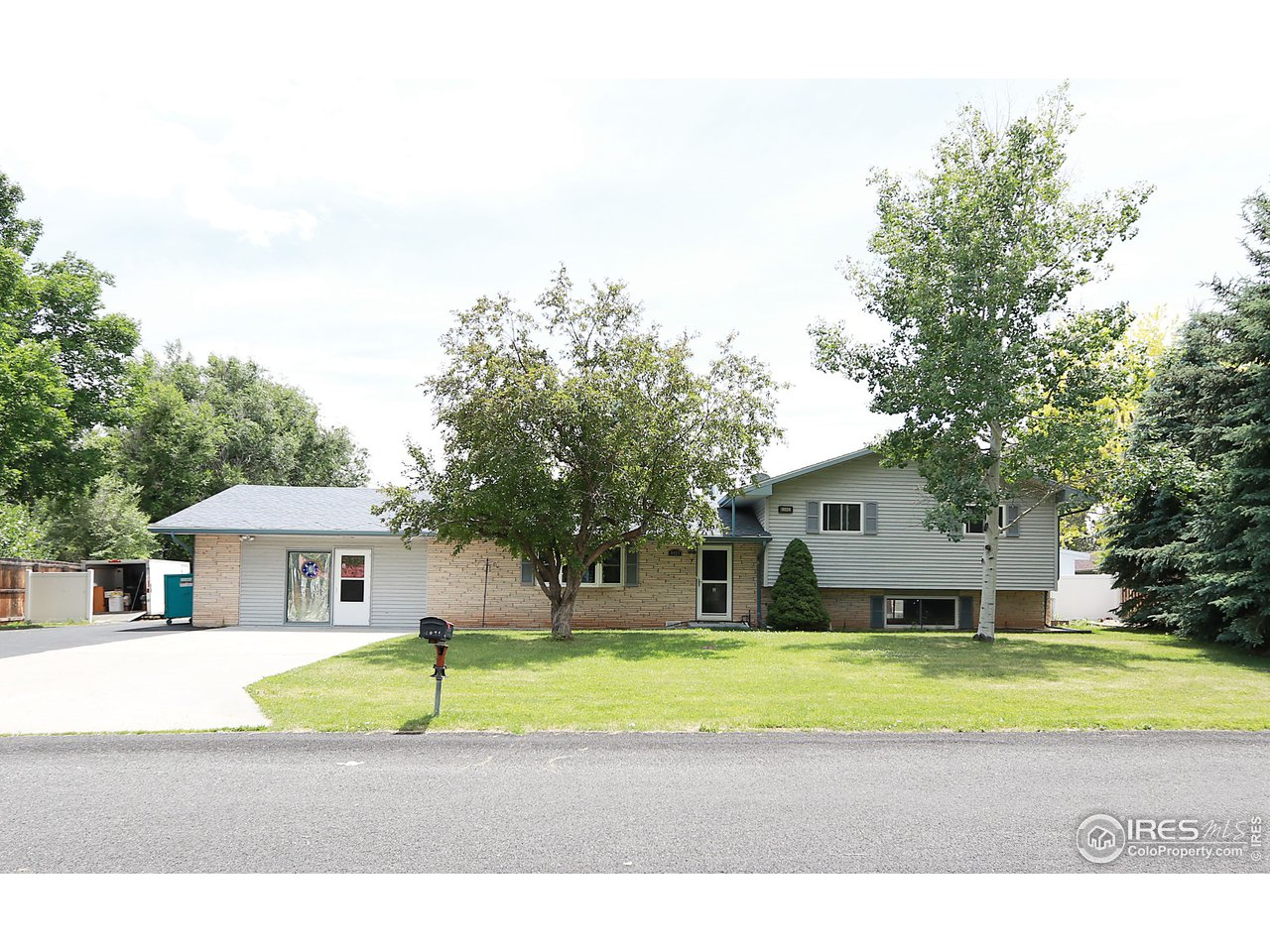 4024 Crescent Dr, Fort Collins CO 80526