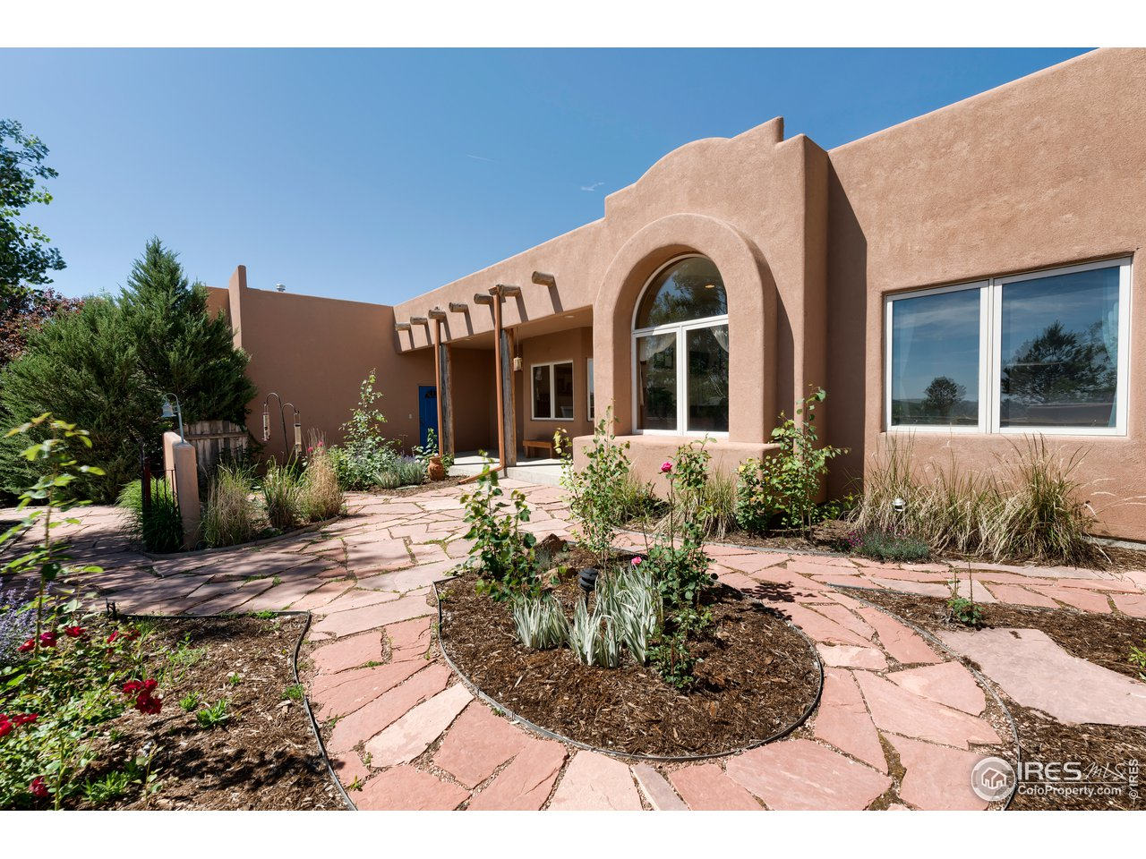 7337 N County Road 21, Fort Collins CO 80524
