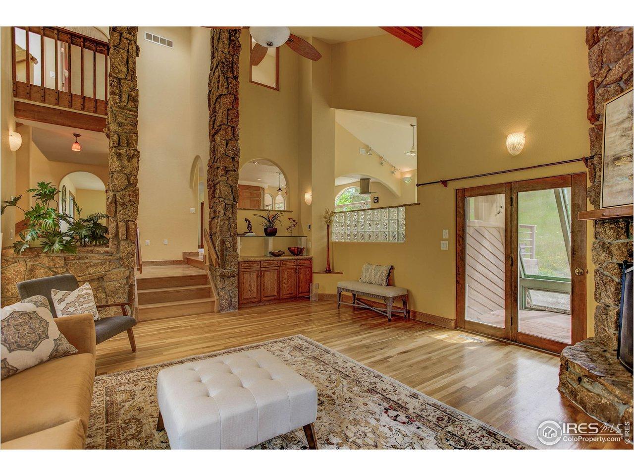 415 S Cedar Brook Rd, Boulder CO 80304