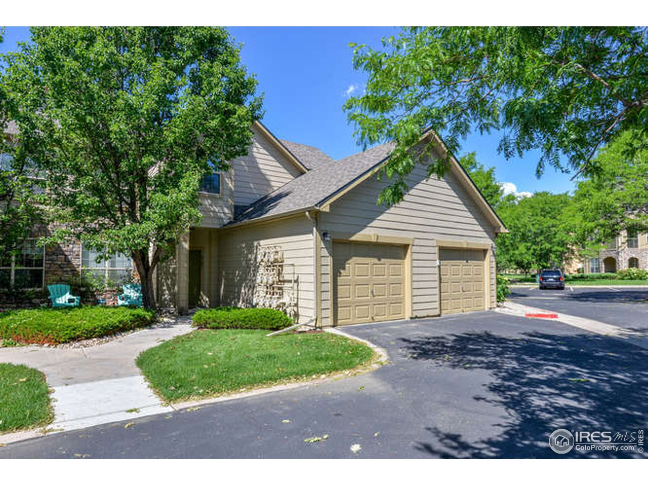 5620 Fossil Creek Pkwy 8101, Fort Collins CO 80525