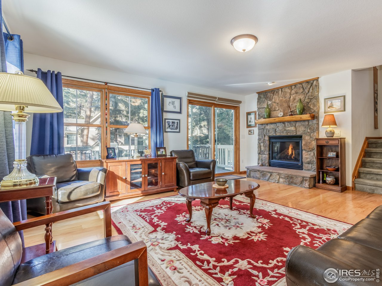 2222 Highway 66 12, Estes Park CO 80517