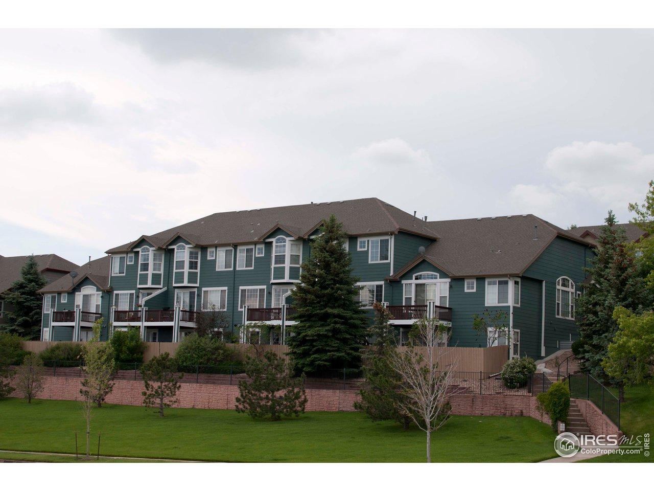 2855 Rock Creek Cir 130, Superior CO 80027
