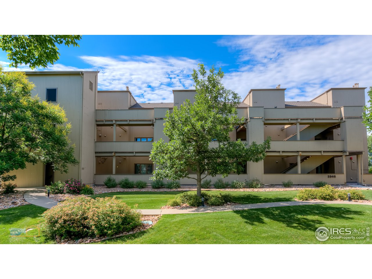 2946 Kalmia Ave 54, Boulder CO 80301