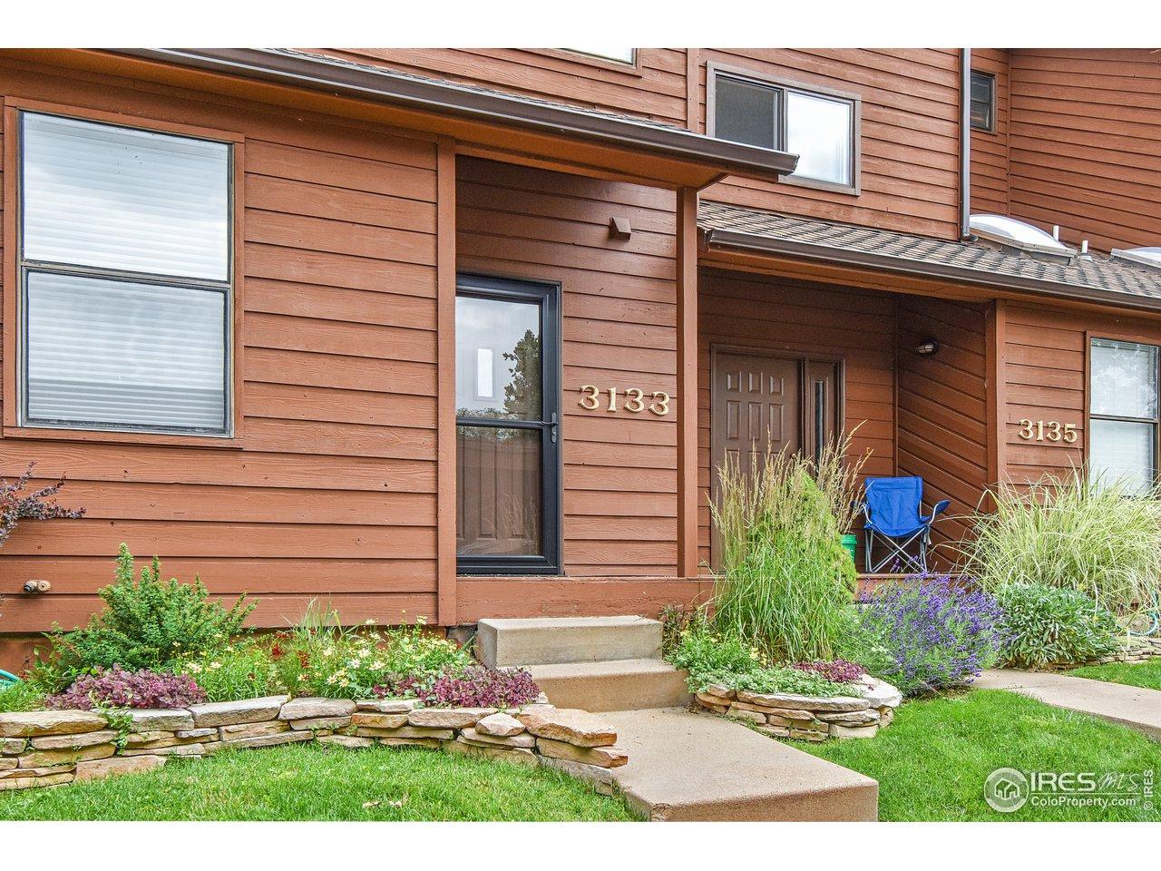 3133 Bell Dr, Boulder CO 80301
