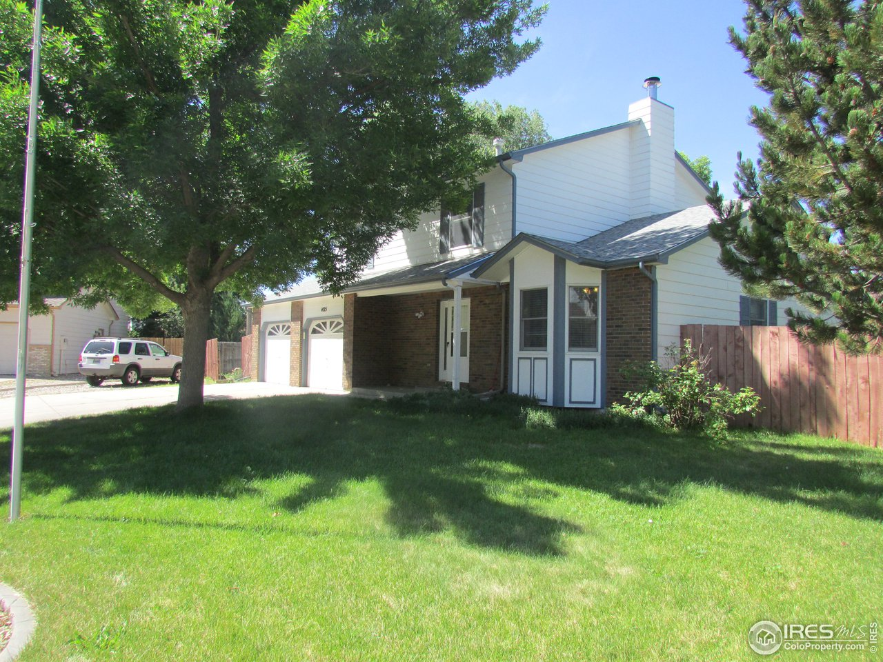 1425 Clementine Ct, Fort Collins CO 80526