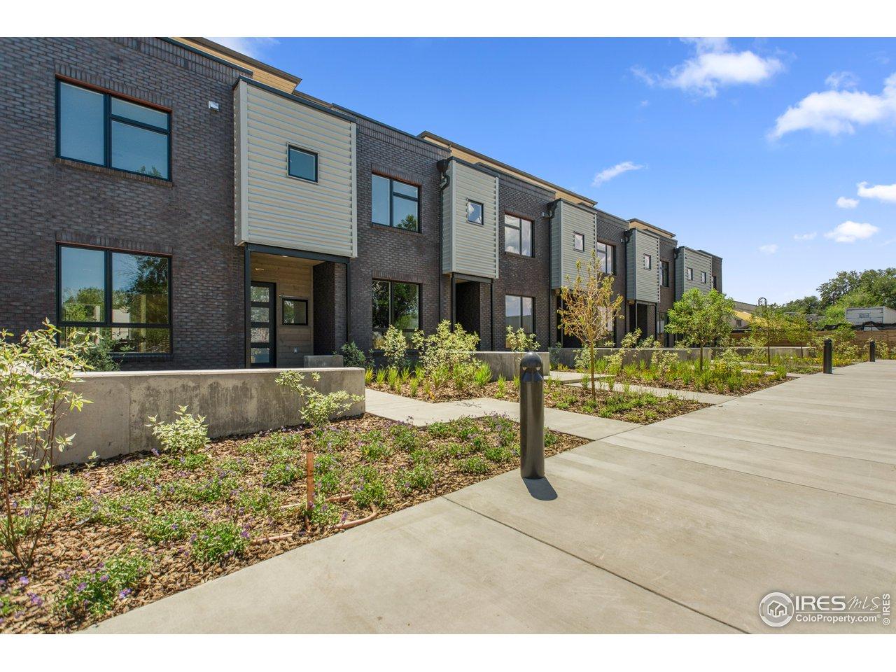 2903 32nd St, Boulder CO 80301