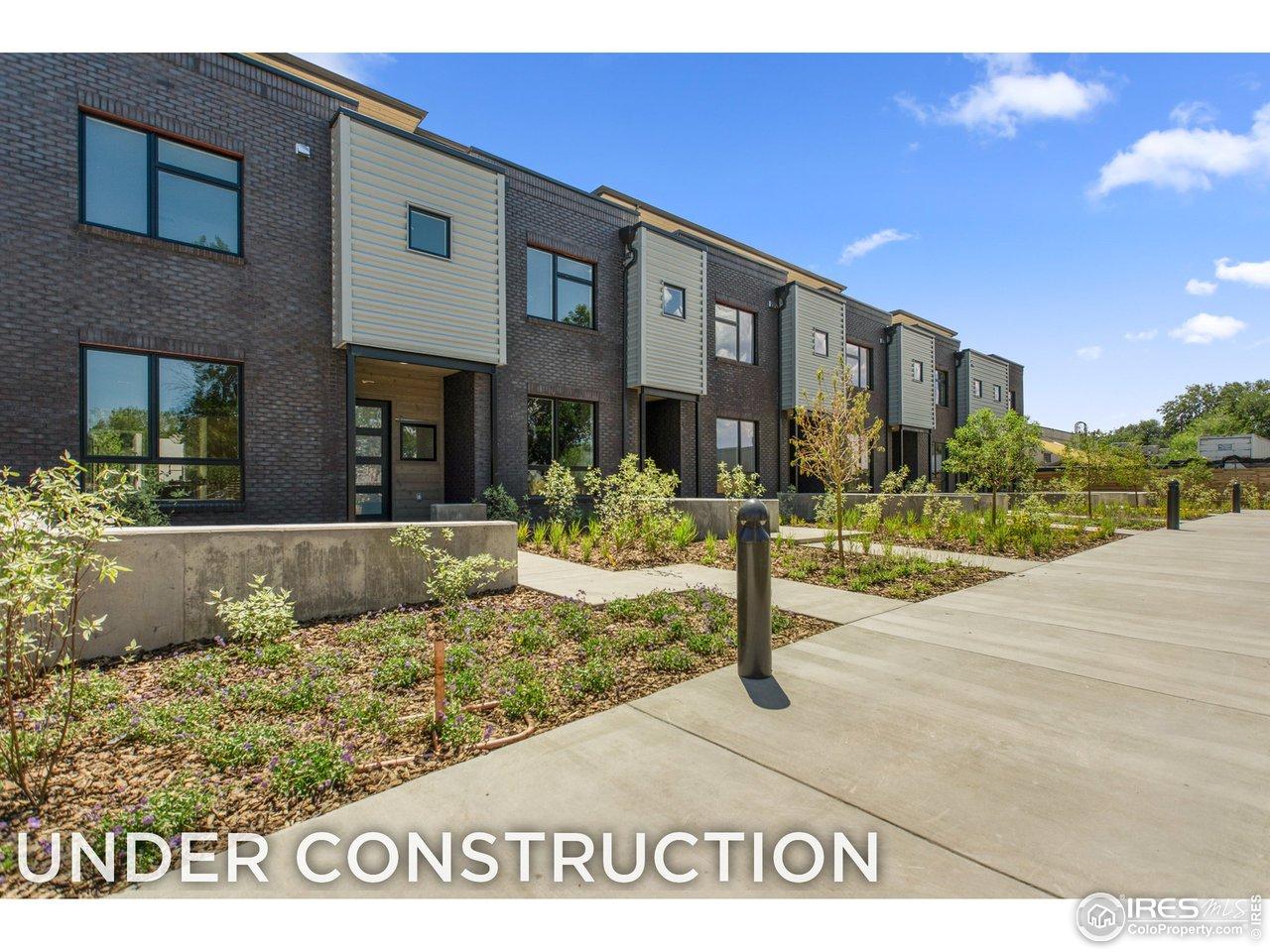 2909 32nd St, Boulder CO 80301