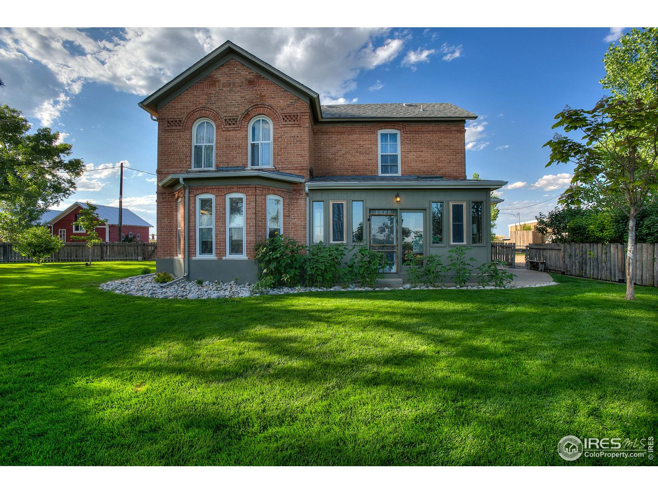 20251 Highway 392, Greeley CO 80631