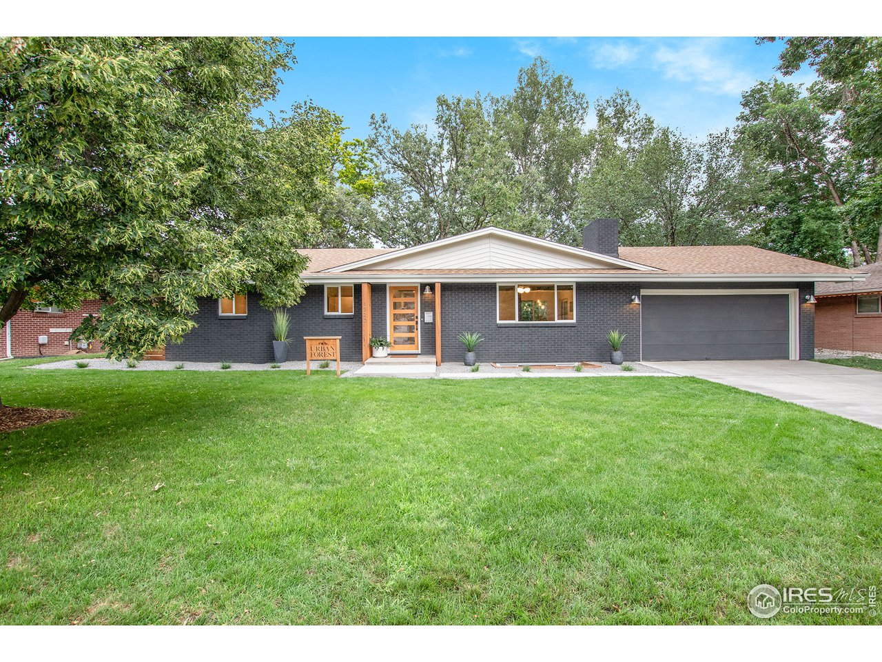 1320 Luke St, Fort Collins CO 80524