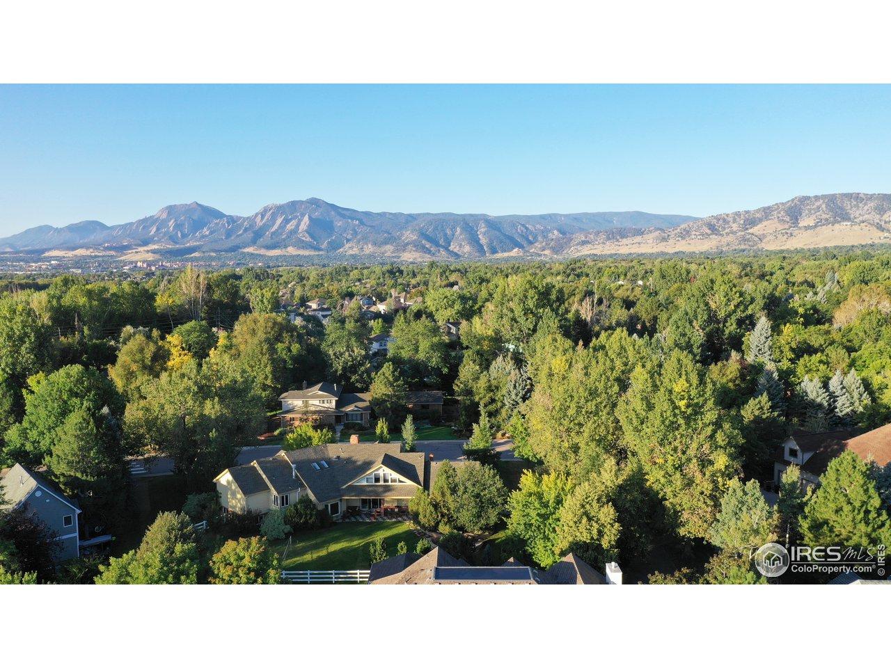 3210 Jay Rd, Boulder CO 80301