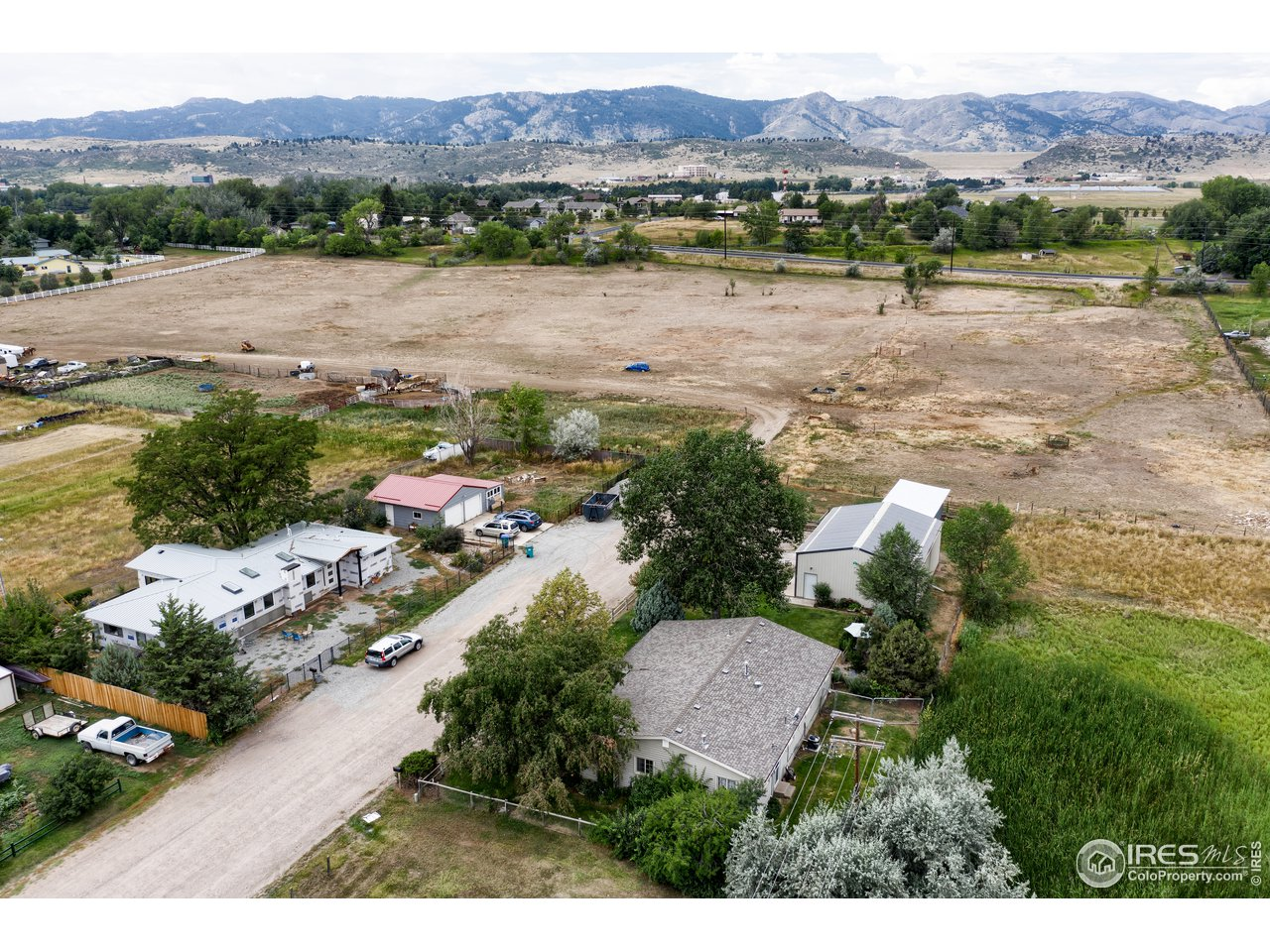 2934 Cherry Ln, Fort Collins CO 80521