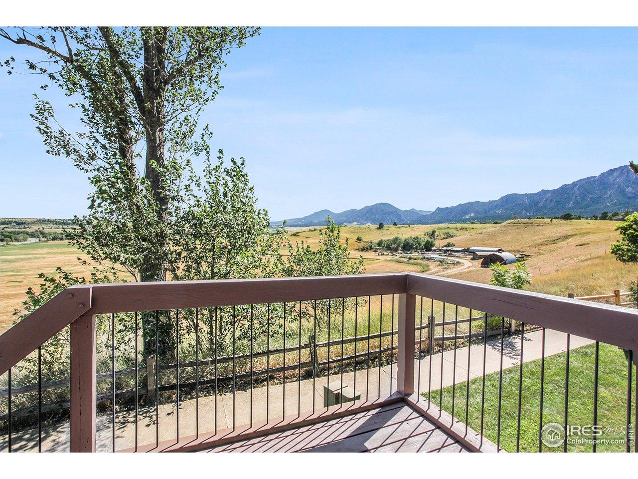 4640 Greenbriar Ct, Boulder CO 80305