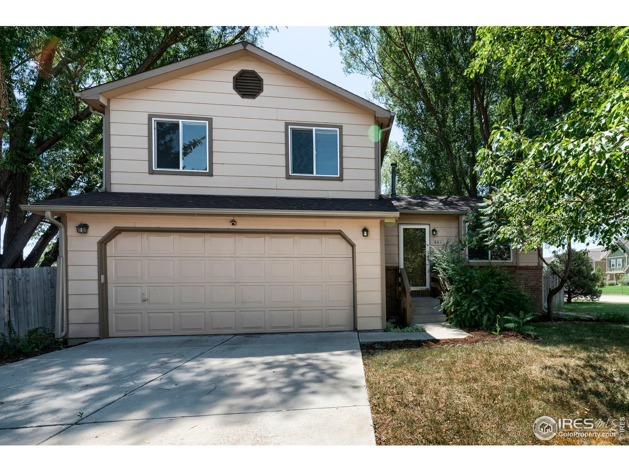 601 Lupine Dr, Fort Collins CO 80524