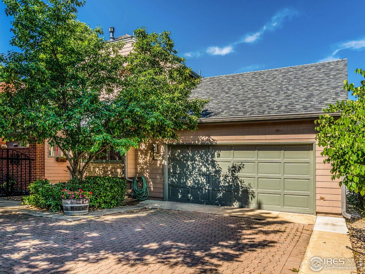 7286 Siena Way, Boulder CO 80301
