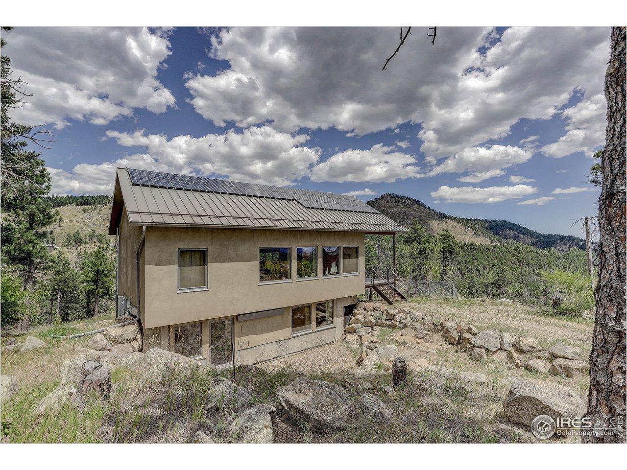 88 Misty Vale Ct, Boulder CO 80302