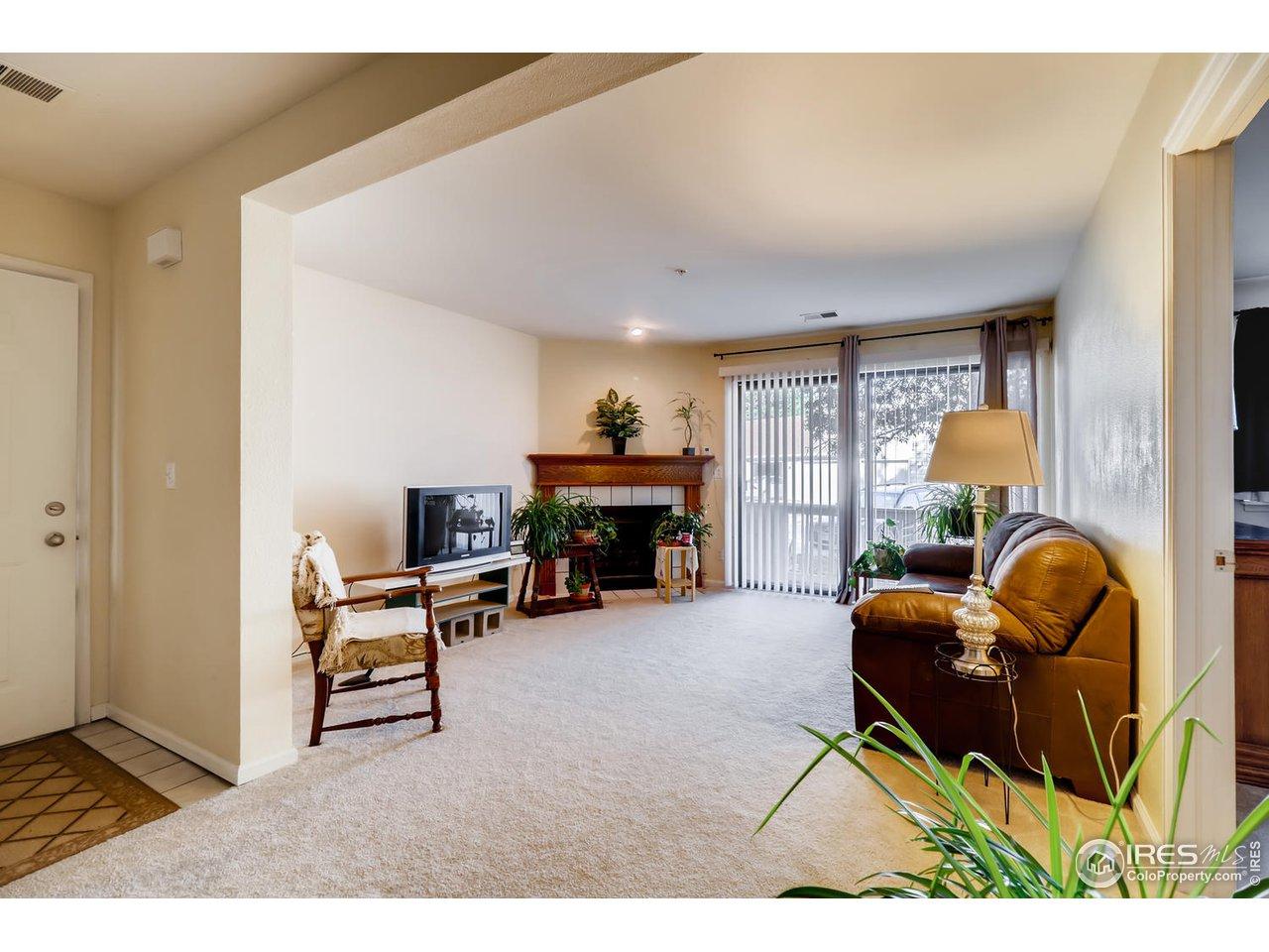 4915 Twin Lakes Rd 13, Boulder CO 80301