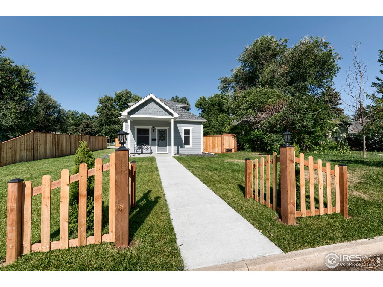 531 Stover St, Fort Collins CO 80524