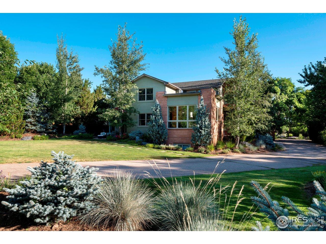 2015 Norwood Ave, Boulder CO 80304