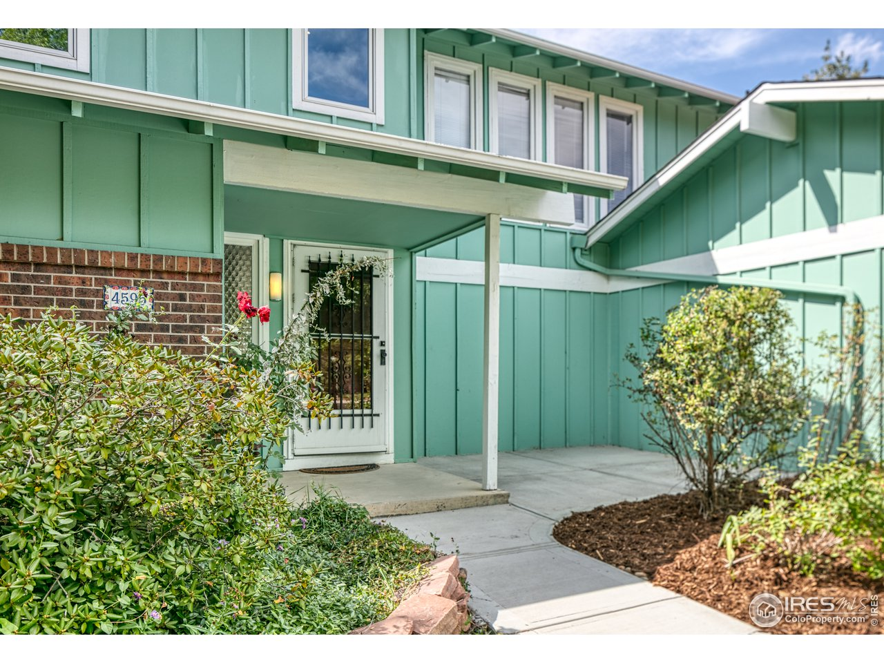 4595 Carter Trl, Boulder CO 80301